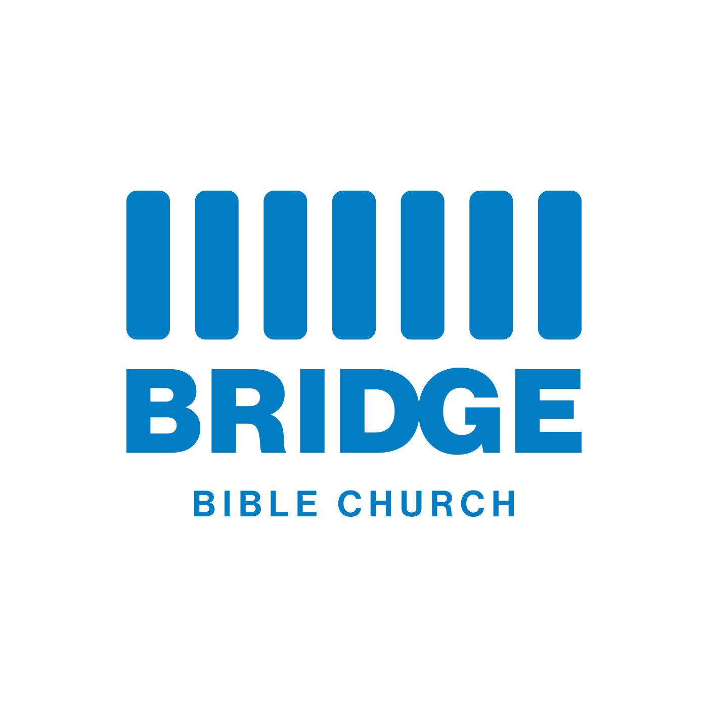 The Bridge Bible Church