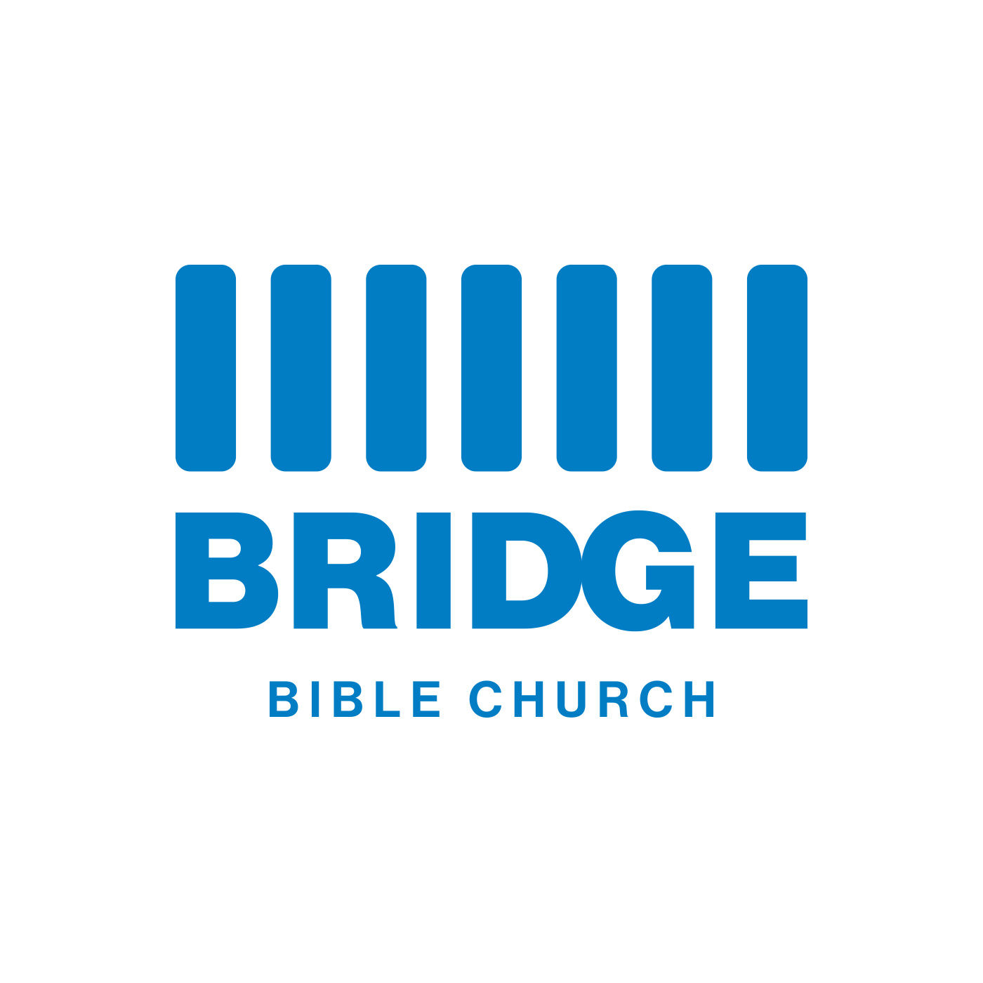 The Bridge Bible Church